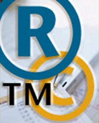 Иконка. Торговая марка. Центр правовых исследований и развития законодательства