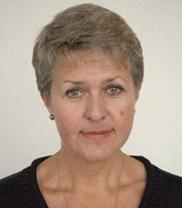 Апарина Татьяна Викторовна