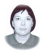 Сысоева Ирина Александровна