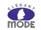 Elegant MODE Rt. (Венгрия)