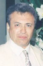 Клейман Александр Маркович