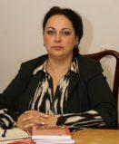 Бошно Светлана Владимировна