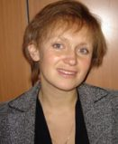 Телюкина Марина Викторовна
