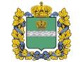 Законодательное Собрание Калужской области